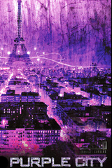 Purple City: Independent from Cam