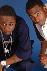 Young Gunz: What's Left of Roc-A-Fella?