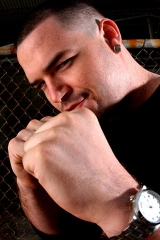 Paul Wall: Avoided the White Thing