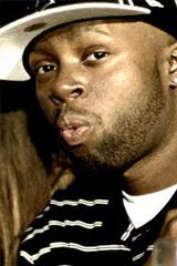 Jay Dee - Soul Of A Legend