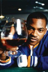 Obie Trice: Fighting Another Round