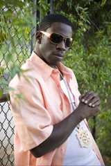Young Dro: Best Thang Smokin'