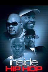 Hip Hop on the Big Screen -- Reel Success Creates a New Genre of Film