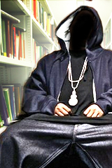Get Your Mind Right: College Thug Syndrome