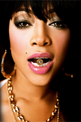 Trina: Dropping Singles Again