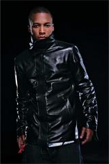 Lupe Fiasco: Cool Like Dat
