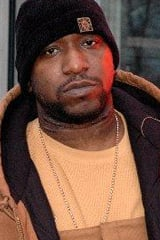 Kool G Rap: These Are Our Heroes