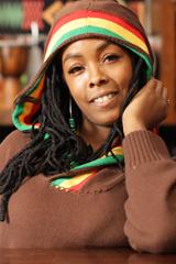 Miss Rap Supreme Castaways: Khia