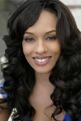 Melyssa Ford: More Than Meet The Eye