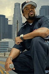 Ice Cube: True To The Game