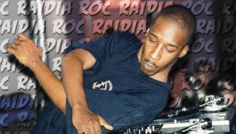 Remembering Roc Raida, A DX Obituary