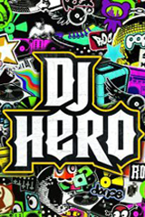 DJ Hero: Built From Scratch