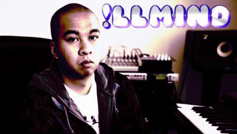 Producer's Corner: !llmind