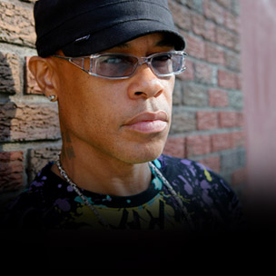 Gang Starr's Guru Passes Away From Cancer, Opens Non-Profit