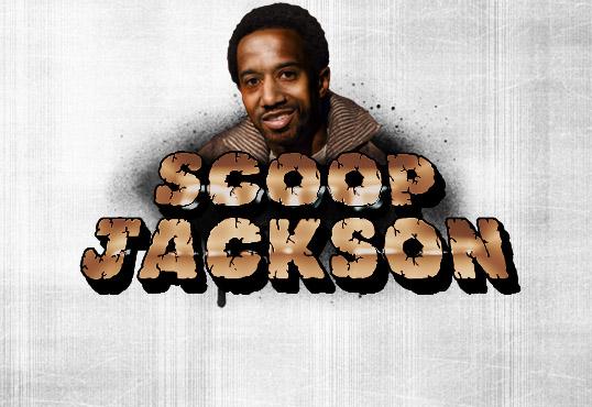 Scoop Jackson: Backboards & Basslines Part 1