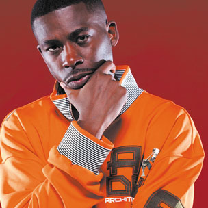 Genius/GZA, Rhymefest, Afrika Bambaataa & Others To Be Honored By Hip-Hop Education Center