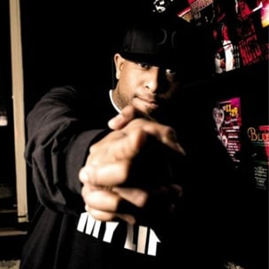 "DJ Premier Talks Fat Joe's ""I'm Gone"""