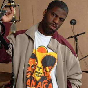 "Rhymefest On Spike Lee's ""Chi-Raq"": ""A Comedy Is Being Made About Death In Chicago"""