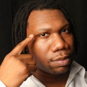 "KRS-One To Read From & Sign ""The Gospel Of Hip Hop"" In Los Angeles"