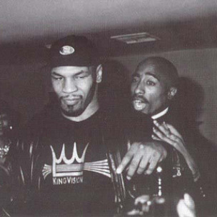 2Pac & Mike Tyson-Inspired Documentary To Air On ESPN