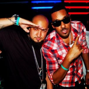 Cool & Dre Talk New Young Money Deal