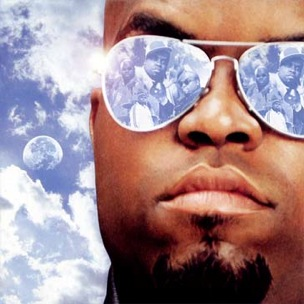 "Cee-Lo's ""The Lady Killer"" Set To Release December 7"