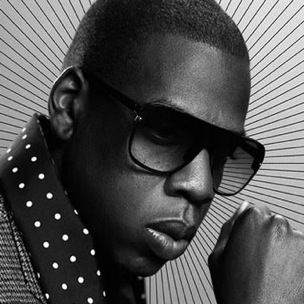 "Jay-Z, Diddy, Akon Top Forbes' 2010 ""Hip Hop Cash Kings"" List"