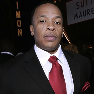 Dr. Dre Settles $1.2 Million Studio Debt Lawsuit