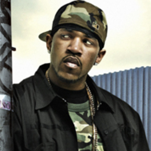 "50 Cent Confirms Eminem, Kanye West, On Lloyd Banks' ""The Hunger For More 2"""