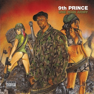 """9th Prince Premieres RZA-Directed """"Summer Love"""" Video, Album Details"""