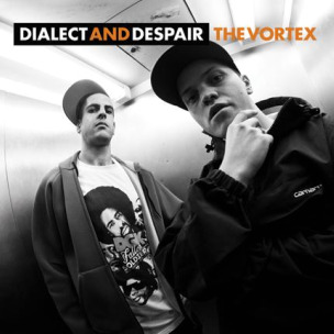 DX News Bits: FreeSol, The Planets, Dialect & Despair