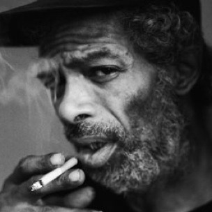 """Gil Scott Heron's """"New York Is Killing Me"""" Opens At New York's MoMA"""