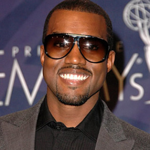 G.O.O.D Friday Track May Feature Lloyd Banks & Nas, Kanye West Previews Album For Lil Wayne