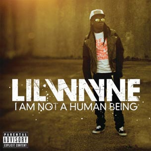 Retailers Fear Lil Wayne Album Will Hurt Physical Sales