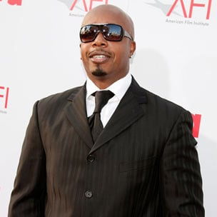 "MC Hammer Takes Offense At Jay-Z's ""So Appalled"" Line"