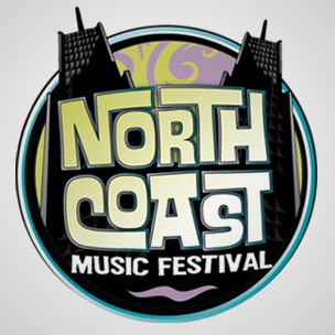 DX News Bits: North Coast Music Festival, The Burnerz, Koshir