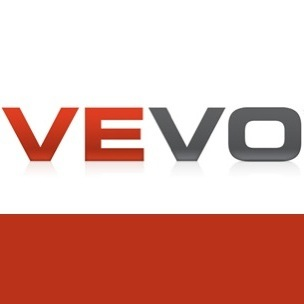 Vevo Hopes To Integrate With Television As Tailor-Made Music Channel