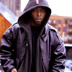 Black Rob Will Announce New Deal October 19, For Spring 2011 Release