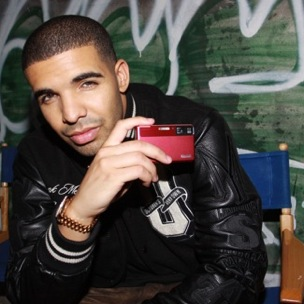 "Drake, Pitbull And Trey Songz Enlisted For ""So Kodak"" Campaign"