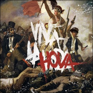 "Mick Boogie Remasters & Re-Releases Jay-Z/Coldplay ""Viva La Hova"" Mixtape"