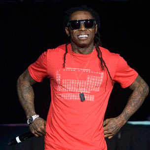 Lil Wayne Speaks On Solitary Confinement, Notes Creative Outcomes
