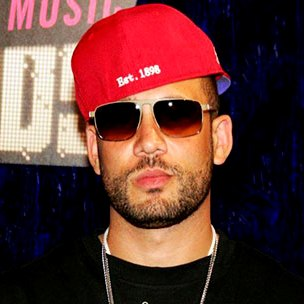 DJ Drama Speaks on His Aphilliates Status