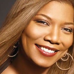 "Queen Latifah To Feature Common, Eve, Lauren London on Vh1's ""Single Ladies"""