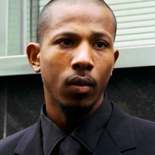 Shyne Apologizes To L.A. Reid About Personal Remarks