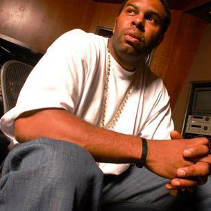 "CL Smooth Returns With New Solo, ""The Emancipation Of Corey Penn"""