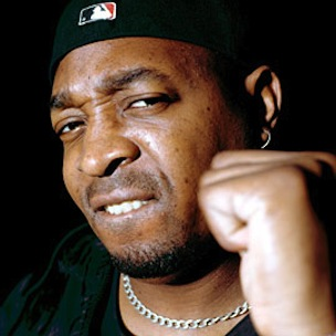 Chuck D Reflects On Peter Rosengberg Feud