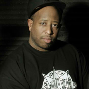 DJ Premier Mentions Possible Album With Nas At A Show In South Africa