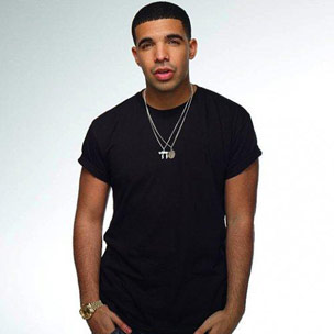 Drake Explains Mixed Heritage, Recalls Bar Mitzvah
