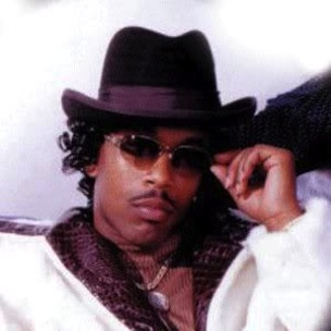 "Tracklisting Revealed To Dru Down's ""Chronicles Of A Pimp"""