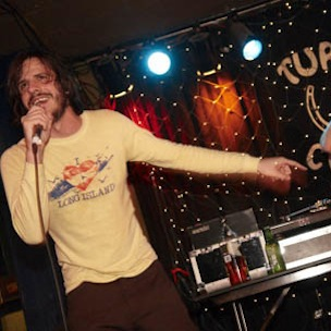 Between The Lines: Remembering Eyedea